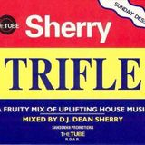 DS-SherryTrifle1