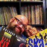 Generoso and Lily's Bovine Ska and Rocksteady: Stranger Cole's W&C Label 1-10-17