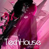 DJ Giggio C - Tech House Sessions (Tech House)