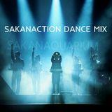 サカナクション DANCE MIX