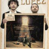Jòclong 096 Le Bal Brotto-Lopez