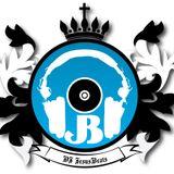 9-11-15 The DJ JesusBeats Show - Episode 9 (Weekend Love) W/ DJ I Rock Jesus & DJ Sean Blu