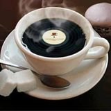FERMIX COFFE SESSIONS VOL 2