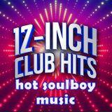 12inch club classics