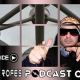 David Rofes - Mixside Podcast # 06 (12/05/09)