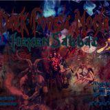 DarkForestNoise-Hexen-Sabbat 2016