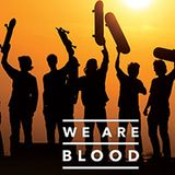 We are Blood and Snow