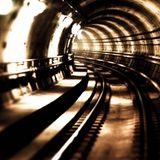 Deep In Underground