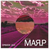 Mar.P - Episode.013