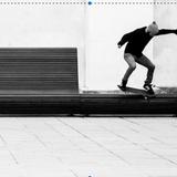 Music from Skate Videos !! 10.26.17