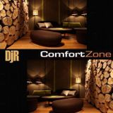 DJ Rosa from Milan - Comfort Zone