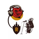 Rádio O'Connells 4