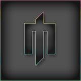Minimalist03 (Live mix)
