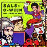Sals-O-Ween