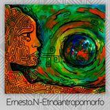 Ernesto.N - Etnoantropomorfo