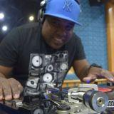 Paulino Machado Dj House & Future Set Mix 25-10-17