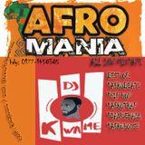 All Inn Mixtape1