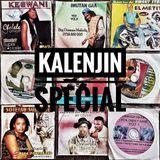 KALENJIN SPECIAL/// A mixtape of rare groove from Kenyan Kalenjin tribes