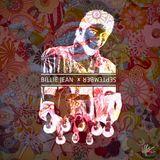 BILLIE JEAN x SEPTEMBER (Club Remix)
