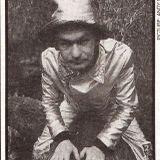 Mixmaster Morris @ Camden Squat party 1992 pt1