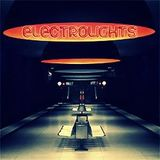 Electrolights