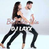 MIX DESPACITO (BACHATA) - [DJ LAXX™ 2016 - EDJ]