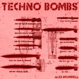Techno Bombs (December 2013)