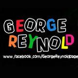 [ George Reynold ] Good Feeling - Taboo 2012 [ playAttenchon ]