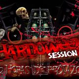 Dj Mega - Hardoween Session 2017