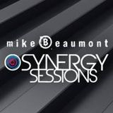Mike Beaumont Pres. Synergy Sessions 003