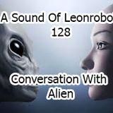 ASOL 128 Conversation With Alien