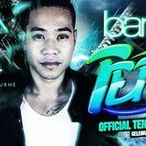 DJ Tensai - Old School Memories pt 2 (Hard Dance)