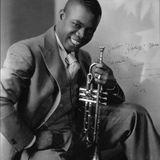 "Breaking the Νoiz Vol.1 Jazz #04 ""Louis Armstrong: Ο ατομικός αυτοσχεδιασμός ως μορφή έκφρασης"""