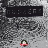 downstairs9 presents Studio1 - Rockers I