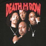 Death Row Records Megamix Vol 1
