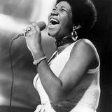 Motown Breaks