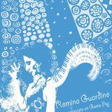 Entrevista a Romina Guardino en Goma Pop