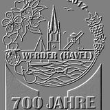 15.7. 700 Jahre Werder After Show Party Colonial Cafe Mix 1