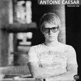 028 | INDEKS PODCAST BY ANTOINE CAESAR