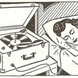 Diretta HouseStationRadio DeepSensation #2