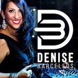 d[^-^]b  Hear Me Now By DJ Denise Barcellos Apr2017