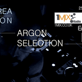 Argon Selection EP.010 @1mixradio - 25.08.2013 - Mix&Select by Andrea Argon