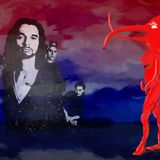 Depeche Mode Remixes 2. 81 - 11 Mixed