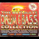 1995: Ultimate Drum & Bass Collection