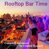 Rooftop Bar Time (2018)