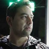 Deeper Progression 043 - Guest Mix -  Nicolas Coronel / Mestiza Records ( Argentina ) Birthday edit.