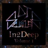 DJ Scuttler - In2Deep - Vol. 1