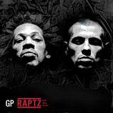 RapTz Radio Episode # 11 | Hardcore Parfait (Rap Français 90s) . 2019