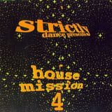 Strictly Dance - House Mission 4 (1997) - MegaMixMusic.com