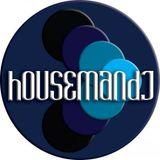 house circuito 26 09 2014